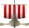 1197150912612178154GMcGlinn_Viking_Longship_svg_thumb