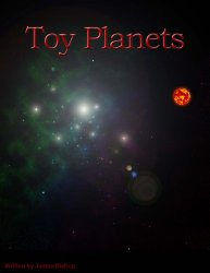 Toy Planets