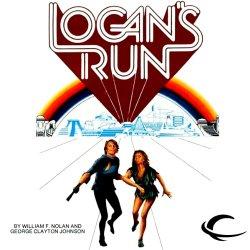 Logan Book