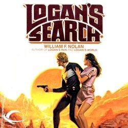 Logan's Search
