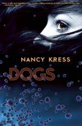 NancyKressDogs