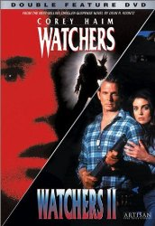 Watchers film