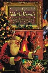 Yuletide Universe