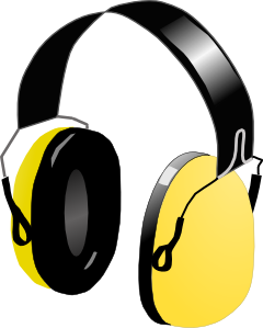 1194986646105468828headphones_davide_pesent__svg_med