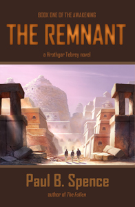 revised_Remnant Cover_2-01