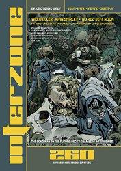 Interzone 260