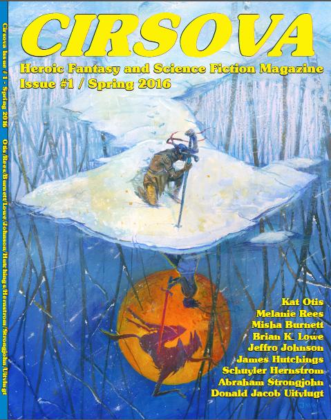 Cirsova Cover Small