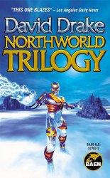 Northworld