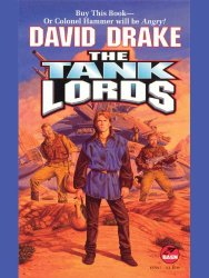 Tank Lords