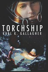 Torchship