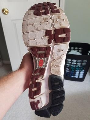 Shoe295