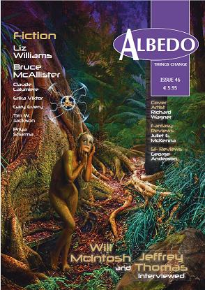 albedo-one-46-50