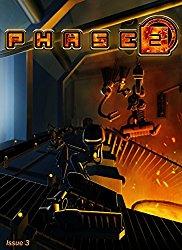 phase-2-magazine