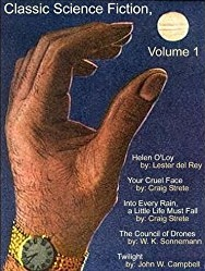 classic-science-fiction-volume-1b