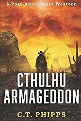 cthulhu-armageddon
