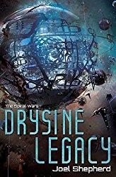 drysine-legacy