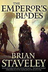 emperors-blades
