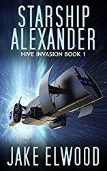 starship-alexander
