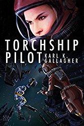 torchship-pilot