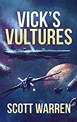 vicks-vultures