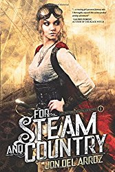 steamandcountry