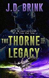 Thorne Legacy