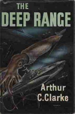 deep range II