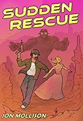 sudden rescue