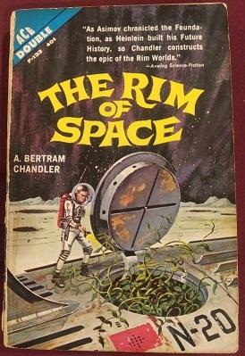 rim of space 50